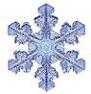 betra: (Winter)