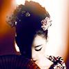 kaosah: (Geisha shadows, Geisha Shadows)
