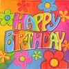 prisca: (Happy birthday 2)