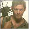 prisca: (WD - Daryl)