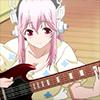 sonicosuper: (Super Guitar)