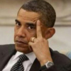 sticknick: (Obama Finger)
