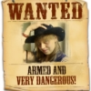 lawful_n: (wanted)