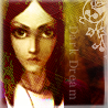 lawful_n: (Alice)