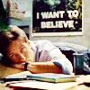 briteskies: (X-Files | Mulder | I Want To But I Don't)