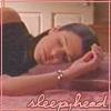 greylen: (sleepy)