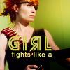 meus_venator: (Charlie fights like a girl)