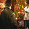 meus_venator: (Christmas Supernatural style)