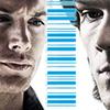 meus_venator: (Prime - Sam/Dean)
