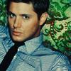 meus_venator: (Dean executive hooker)