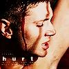meus_venator: (Dean Hurt)