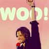 meus_venator: (Jared - Woo!)