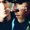 meus_venator: (Guys My Everything)