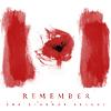 meus_venator: (Remembrance Day)
