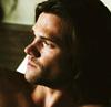 meus_venator: (Sam in bed)