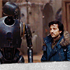 k2so: (My buddy...so tiny)