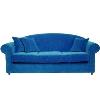 melagan: (Couch Thursday)