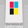 arcanelegacy: (colors of everything)
