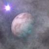 perlmonger: (planet)