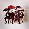 littlerecord: (the beatles; umbrella)