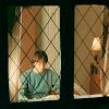 irrevokable: (hp;  window)