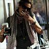 irrevokable: (fashion;  traveling)