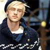 irrevokable: (fashion;  boyd)