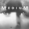 nbc_medium: (Allison: [Medium])