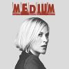nbc_medium: (Default Icon)