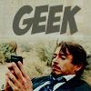 arcanelegacy: (geek)