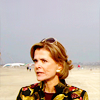 epoche: lucille bluth (Default)
