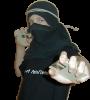 jgrafton: (ninjajeff)