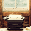 bdwilson: (NaNoWriMo 2015)