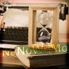 bdwilson: (NaNoWriMo 2013)