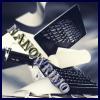 bdwilson: (NaNoWriMo 2014)