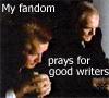 tzikeh: (west wing - pray for good writers - slas)