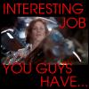 perlmonger: (job)