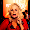 epoche: leslie knope (leslie crying)