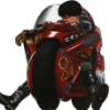 desertport: Kaneda on his bike (Default)