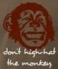 fatesfolly: (monkey high hat)