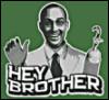 fatesfolly: (hey brother)