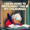 fatesfolly: (so going to write)