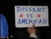 lagilman: (dissent)