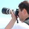 alz421: (Photographer)