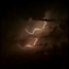 wyshadara: (Lightening Strike)