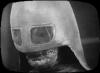 perlmonger: (ice warrior, dr who, slaar)