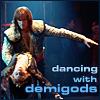 rebecca_selene: (Hercules - dancing)