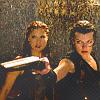 rebecca_selene: (Resident Evil - Alice Claire)
