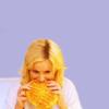epoche: waffles (waffles)