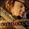urbandruid: (Constant Vigilance (lovesoldier))